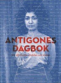 Antigones Dagbok pdf
