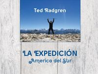 läsa La Expedition America del Sur pdf, epub