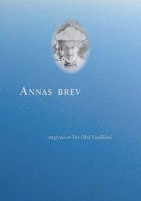 Annas brev pdf epub