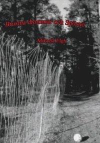 läsa Brustna drömmar och Spösnö pdf ebook
