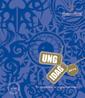 läsa Ung idag 2010 : en beskrivning av ungdomars villkor epub pdf