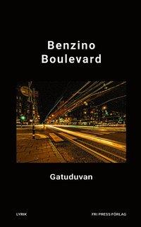 ladda ner Benzino Boulevard epub pdf