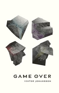 Game over (häftad)
