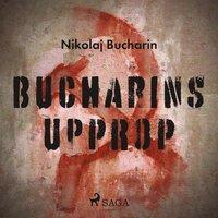 ladda ner online Bucharins upprop pdf ebook