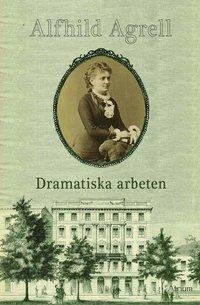 uppkopplad Dramatiska arbeten pdf, epub ebook