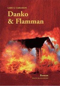 Danko & Flamman pdf, epub ebook