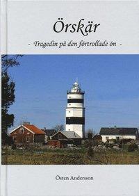 Örskär : tragedin på den förtrollade ön pdf ebook