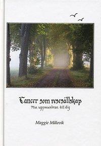 läsa Cancer som resesällskap : min uppmuntran till dig pdf, epub