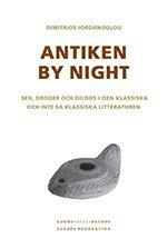 uppkopplad Antiken by night : sex, droger och dildos i den klassiska och inte så klassiska litteraturen pdf, epub ebook