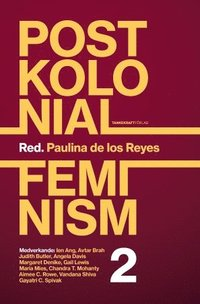 läsa Postkolonial feminism, vol. 2 pdf, epub