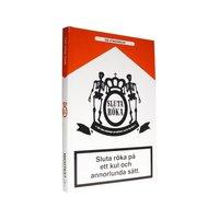 läsa Sluta röka på ett kul och annorlunda sätt pdf