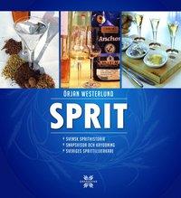 uppkopplad Sprit pdf ebook
