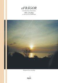 läsa eFRÅGOR i frisörkunskap till läroboken Hår och färg pdf