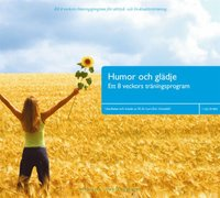 Humor & Glädje pdf ebook