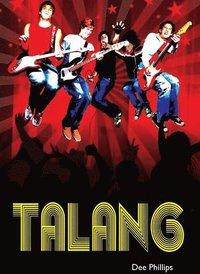 Talang pdf, epub ebook