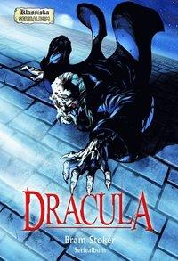ladda ner online Dracula epub pdf