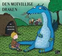 ladda ner online Den motvillige draken epub pdf