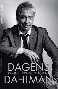 ladda ner online Dagens Dahlman : en modern huspostilla för 366 dagar pdf, epub