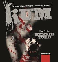 ladda ner Kum: khmer: ung. oproportionerlig hämnd epub pdf