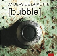 Bubble (cd-bok)