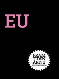 EU pdf, epub ebook