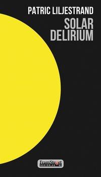 Solar Delirium pdf, epub
