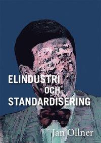 läsa Elindustri och standardisering pdf ebook