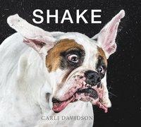 uppkopplad Shake pdf