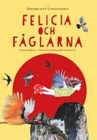 Felicia och fåglarna pdf ebook