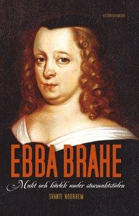 Ebba Brahe pdf epub
