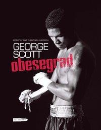 George Scott: Obesegrad pdf