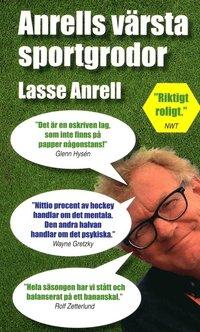 uppkopplad Anrells värsta sportgrodor pdf