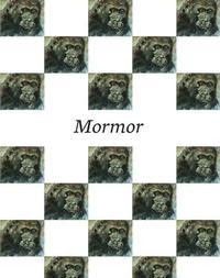 läsa Mormor epub, pdf