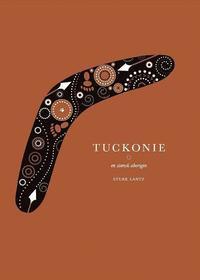 läsa Tuckonie epub, pdf