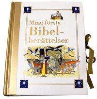 ladda ner Mina första bibelberättelser pdf, epub ebook