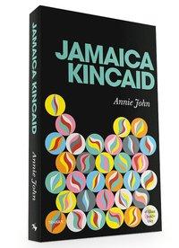 annie john jamaica kincaids Find great deals on ebay for jamaica kincaid and jonathan safran foer shop with confidence.