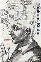 Tankens bilder : om människors vilja att synliggöra kunskap och idéer - att epub, pdf