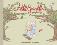 ladda ner online Allis Sprallis gungar högt pdf ebook