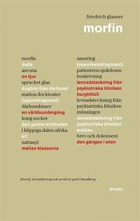 uppkopplad Brevboken pdf, epub ebook