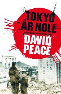 ladda ner Tokyo år noll epub, pdf