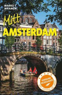 Mitt Amsterdam pdf