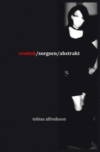 uppkopplad erotisk/sorgsen/abstrakt pdf, epub ebook