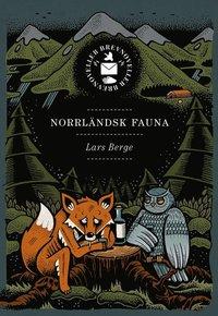Norrländsk fauna pdf ebook