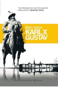 uppkopplad Karl X Gustav pdf, epub ebook