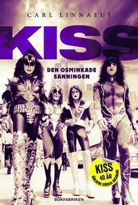 Kiss pdf