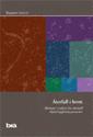 läsa Återfall i brott : mönster i risken för återfall bland lagförda personer pdf