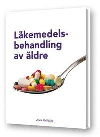uppkopplad Läkemedelsbehandling av äldre pdf