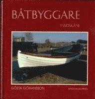 Båtbyggare i sydskåne pdf, epub ebook