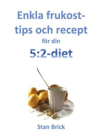 52 diet recept