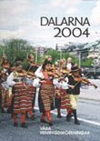 ladda ner Dalarna 2004 Våra Hembygdsföreningar pdf
